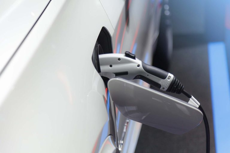 Comprar un coche eléctrico de segunda mano: nuestro consejo