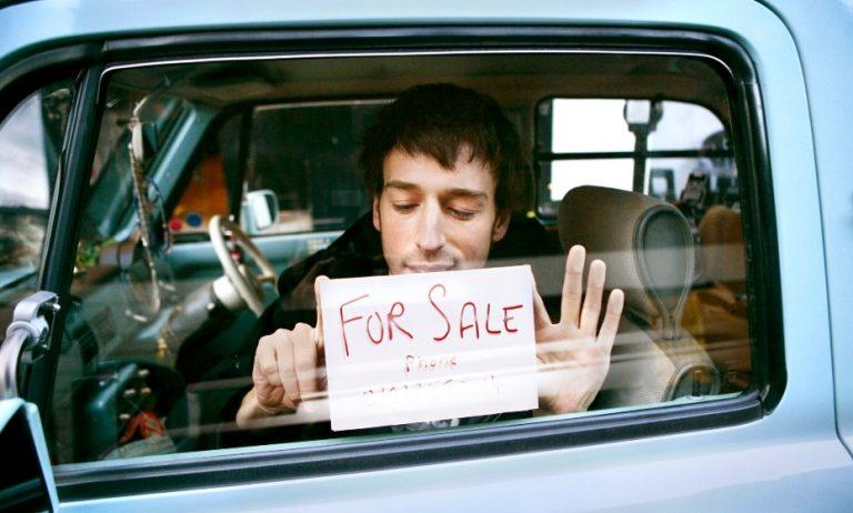 Consejos para vender mejor su coche