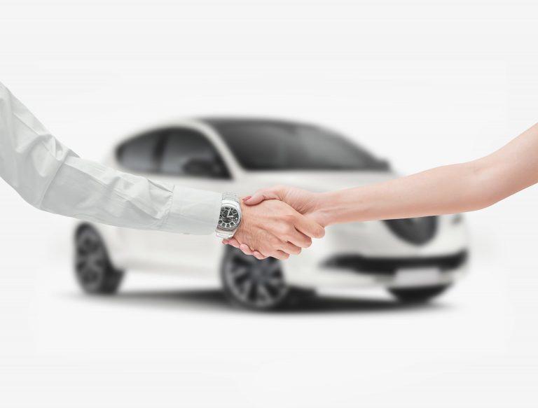 ¿Cómo se negocia el precio de un coche usado?
